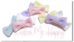 Color Me Happy*triple