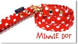 Minnie dotリード