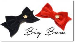 Big Bow*