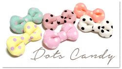 Dots Candy*