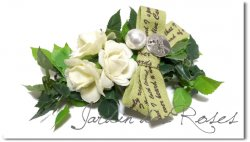 <img class='new_mark_img1' src='https://img.shop-pro.jp/img/new/icons55.gif' style='border:none;display:inline;margin:0px;padding:0px;width:auto;' />Jardin des Roses*n