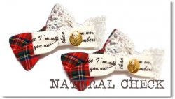 Natural Check*