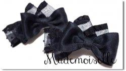 Mademoiselle*Sw