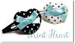 Mint Heart*