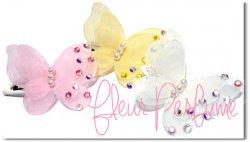 Fleur Perfume*