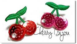 Cherry Bijou