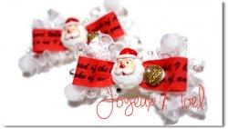 Joyeux Noel☆