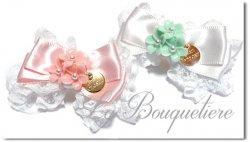 La Bouquetiere