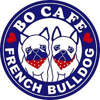 Bo Cafe