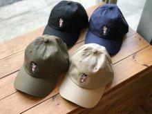 TES BUHI BOY LOW CAP