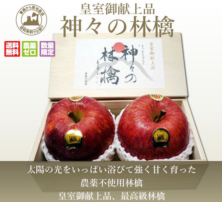 18,000円(税込19,440円)