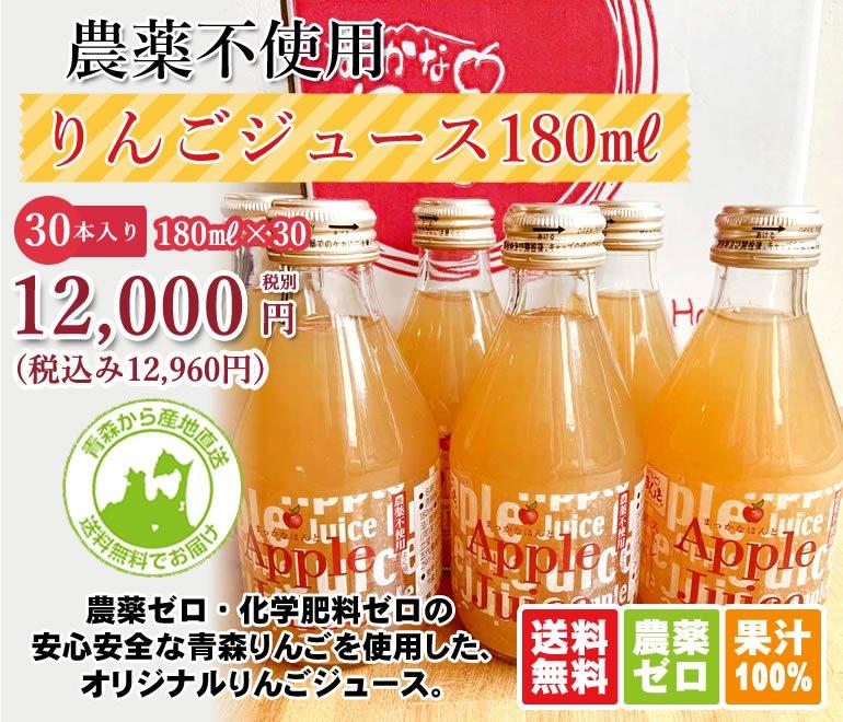 12,000円(税込12,960円)