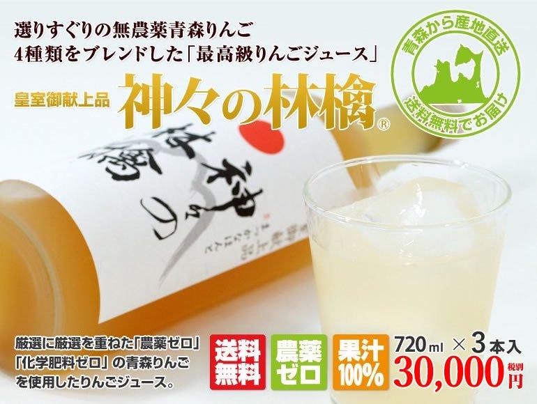 30,000円(税込32,400円)