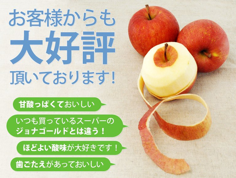 5,000円(税込5,400円)