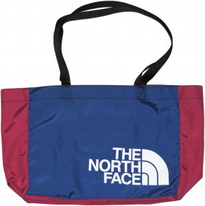 THE NORTH FACE ナイロンバッグ