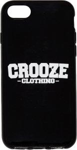 CROOZE I Phone ケース