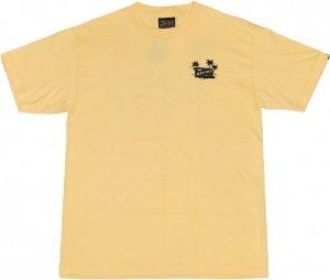 BENNY GOLD ISLAND  Tシャツ -スクアッシュ