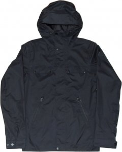 The North Face Insulated Jenison Dryvent Jacket -ブラック