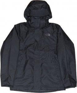 <img class='new_mark_img1' src='https://img.shop-pro.jp/img/new/icons20.gif' style='border:none;display:inline;margin:0px;padding:0px;width:auto;' />The North Face  2way ジャケット