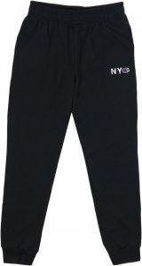 Belief NYC Champion™️ Fleece Pants -ブラック
