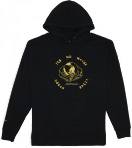 <img class='new_mark_img1' src='//img.shop-pro.jp/img/new/icons20.gif' style='border:none;display:inline;margin:0px;padding:0px;width:auto;' />Good Worth & Co Ouija Hoodie -ブラック