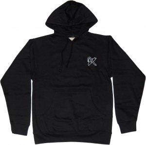 LICK NYC Tools Of The Trade Pullover Hood -ブラック