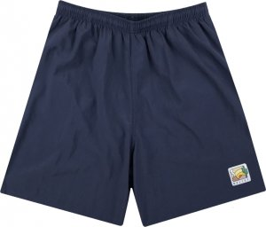Belief NYC Drylands Swim Short -ネイビー