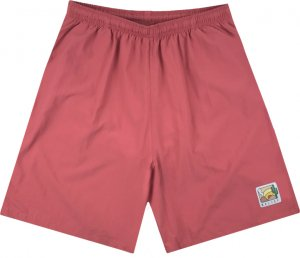 Belief NYC Drylands Swim Short -ブリック