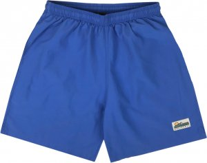 Belief NYC Terrain Swim Short -バーシティーブルー
