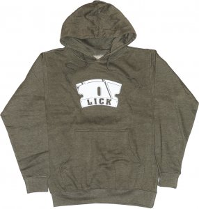 <img class='new_mark_img1' src='https://img.shop-pro.jp/img/new/icons20.gif' style='border:none;display:inline;margin:0px;padding:0px;width:auto;' />LICK NYC Rawkus Pullover Hood -アーミー