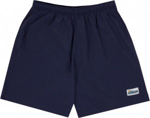 Belief NYC Terrain Swim Short -ネイビー