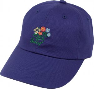 Belief NYC Bouquet Cap -キャデット