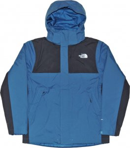 <img class='new_mark_img1' src='https://img.shop-pro.jp/img/new/icons20.gif' style='border:none;display:inline;margin:0px;padding:0px;width:auto;' />The North Face Lonepeak Triclimate Jacket 3way -ブルー