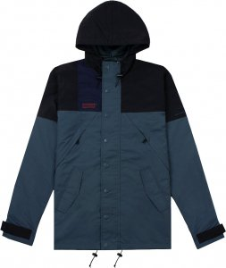 <img class='new_mark_img1' src='https://img.shop-pro.jp/img/new/icons20.gif' style='border:none;display:inline;margin:0px;padding:0px;width:auto;' />Belief NYC Northen Winter Jacket -ハンター