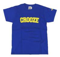 CROOZE KID'S Tシャツ