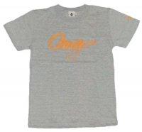 CROOZE SCRIPT KID'S Tシャツ