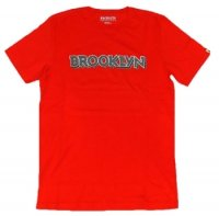 BROOKLYN INDUSTRIES Tシャツ
