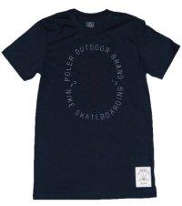 NIKE SB DRY-FIT Tシャツ