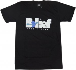 Belief NYC EXPLORATION Tシャツ