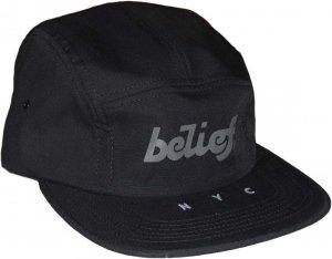 Belief NYC LEAGUE キャンプキャップ