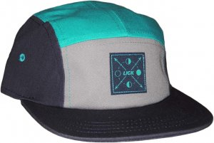 LICK NYC LUNAR CYCLE Camp Cap