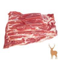 あばら肉イメージ写真
