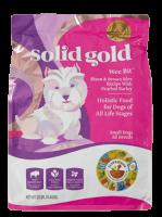 【正規品】ソリッドゴールド ウィービット  SOLID GOLD  3kg