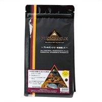 【正規品】ピナクル トラウト&スイートポテト PINNACLE 5.5kg