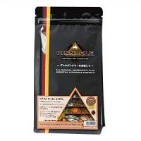 【正規品】ピナクル サーモン&ポテト PINNACLE PINNACLE 5.5kg