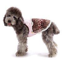 フラワーガーデンキャミソール ピンク lovabledog