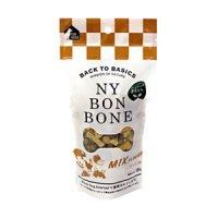 ニューヨークボンボーン ミックス 100g NY BON BONE
