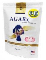 アガリクスI/S 3kg 小粒 アーテミス