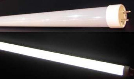LED Tube Light 高輝度 LED蛍光灯(20W、40W、110W型)