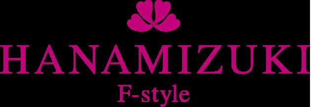 HANAMIZUKI F-styleオンラインショップ|九州 福岡 紅茶 通販